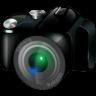 视频相机 3.0.2