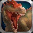 侏罗纪世界:进化 1.5