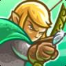 王国保卫战:起源 无限金币版 1.0.0