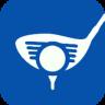 高尔夫航拍 1.1.41