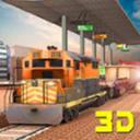 模拟驾驶起重机3D版 7.6