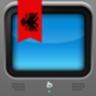 阿尔巴尼亚电视 1.0.0