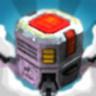 愤怒的机器人 4.0