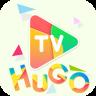HugoTv 1.2.2