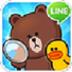 LINE POP·消除我 1.9.5