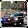 警车纠缉 1.7.4