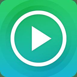 sns播放器2.1.4 正式版