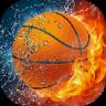 Basketball 3D 2.02
