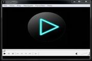 飞星视频加密软件_播放器正式免费版