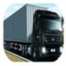 重型卡车停车没费版 1.0.1