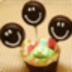 妈咪宝贝亲子甜点烘培 3.22