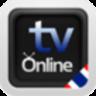 Thailand Tv Live 1.0