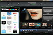Moyea Web Player lite1.7.1.0 正式版