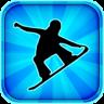 技艺滑雪 7.51.3