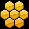 蜂巢迷宫 1.1