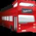 赛车游戏之巴士停车场3D 10.0.1
