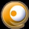 漫鱼互动版 1.0.1