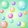 消灭大泡泡 1.25