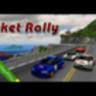 Pocket Rally Tips 1.8.201309302150
