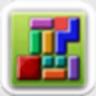 方块出逃体感版 1.0