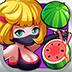 忍者切水果3 1.0.0