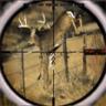 狩猎模拟 1.0