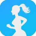 iSense app