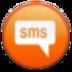 印度短信 1.5
