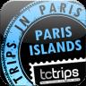 TcTrips 1.1.1
