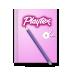 Period tracker 1.3.1