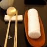 韩国小吃美味大餐 2.3.0