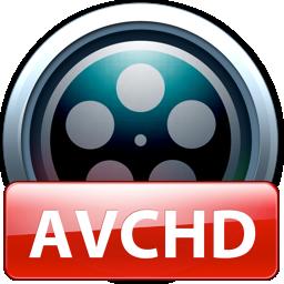 Elecard AVC HD Player5.7.100629 正式版