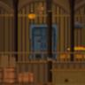 woodhall escape v2.0.3