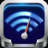 wifi基地 1.0