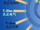 天正电气2014过期补丁免费64 位/32位版