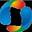 巨星VOD点播系统横屏豪华版2007 7.8 正式版