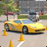 3D汽车改装公园模拟器 1.3