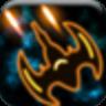 离子苍穹 2.9.6