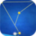 星星点灯游戏 112.835.475