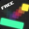 像素打砖块 1.7.1