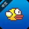 抓狂的小鸟中文版2 1.5