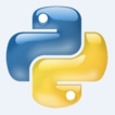 spyder python安装免费版