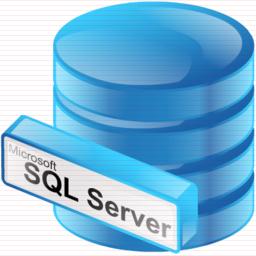 Copy Database for SQL Server1.6.42