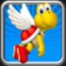 Koopa Simpson 3.0