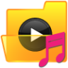 Folder Music 1.7.7