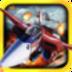 雷电战机XL 1.0