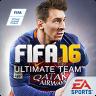FIFA16 3.2.113645