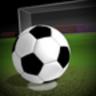 SoccerStar Jigsaw 1.8