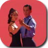 Learn Tango Video App 8.0.2