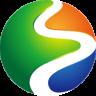 塑料圈通讯录 5.5.0